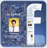 egobook facebook
