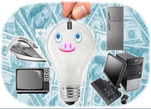 tips ahorro energia consumo eficiente