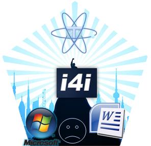 microsoft pierde patente word i4i