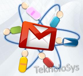 Gmail para todos