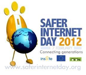 Internet Seguro Dia