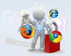Politica Privacidad Internet