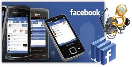 Tres retos de facebook a desarrolladores