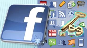 Aplicaciones Facebook Pago