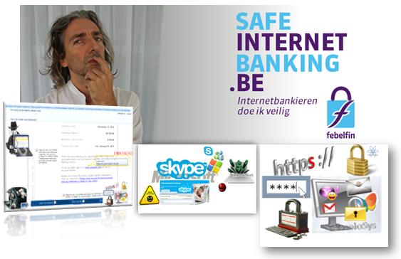 informacion tuya internet