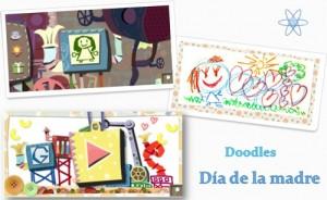 Google Dia Madre 2013