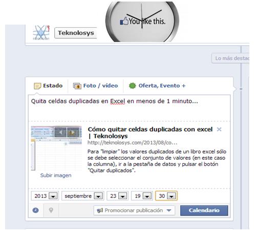 Programa-publicaciones-facebook