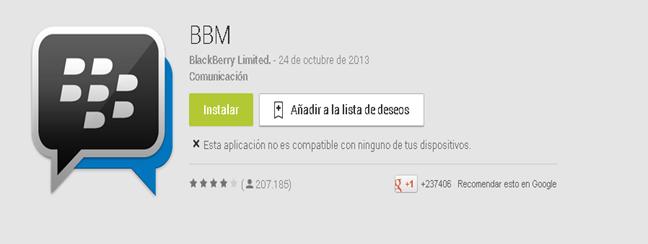 BBM_CelularAndroid