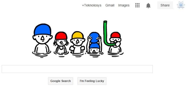Google Verano