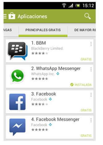 bbm_aplication