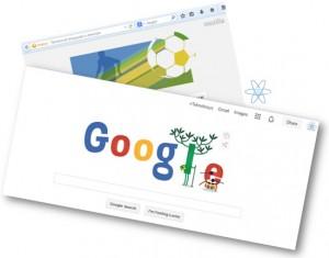 InicioMundialGoogle