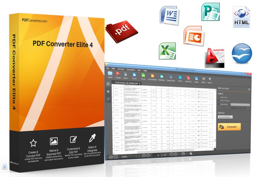 pdfconverterElite4